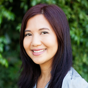 Kimberly-Truong-Profile-Photo